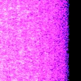Mark Scheurwater - GPU Particle System